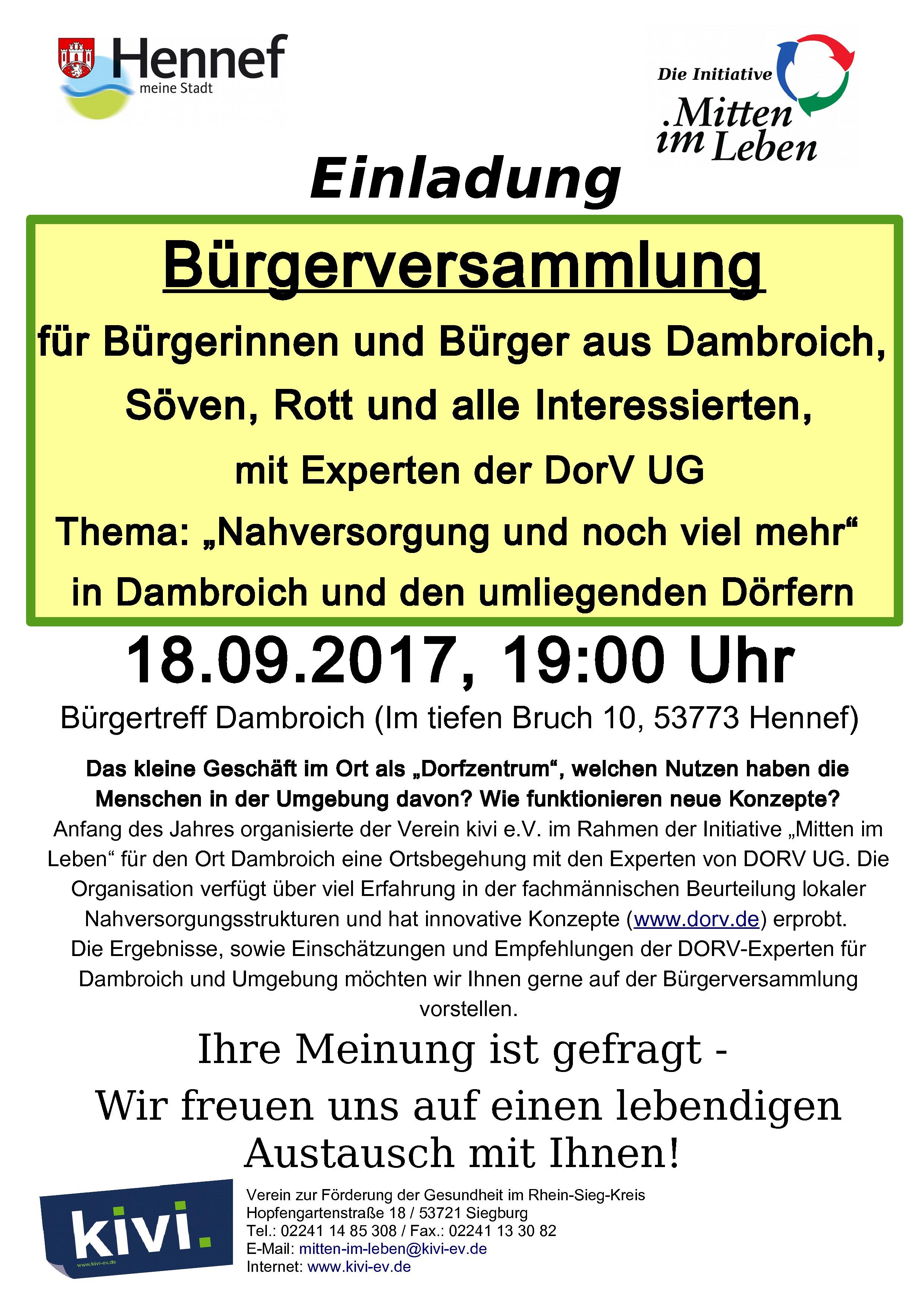 einladung grillfest mitarbeiter - vorlagen, Einladungen