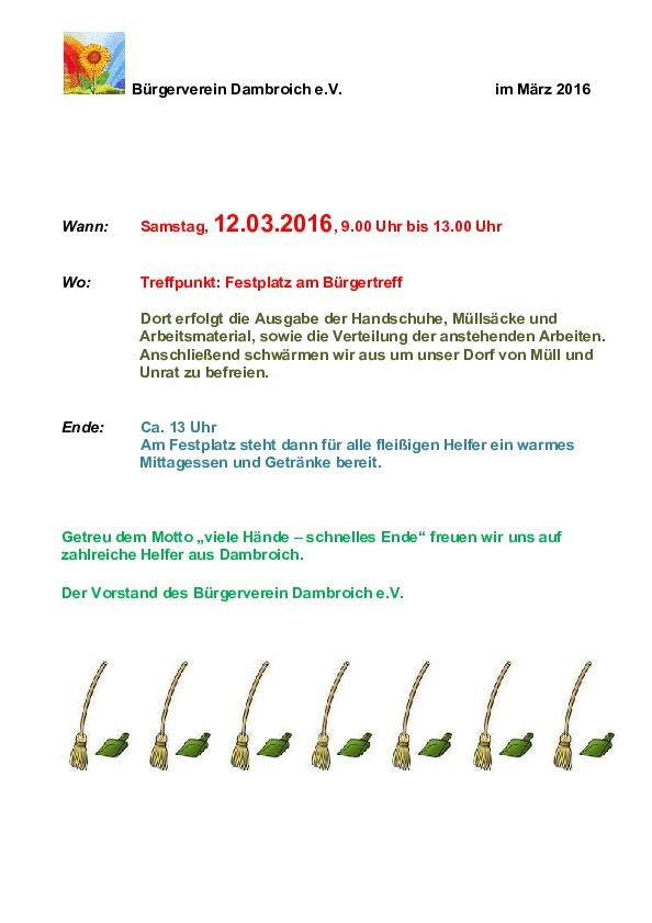 2016_03_Flyer_Besenschwingen