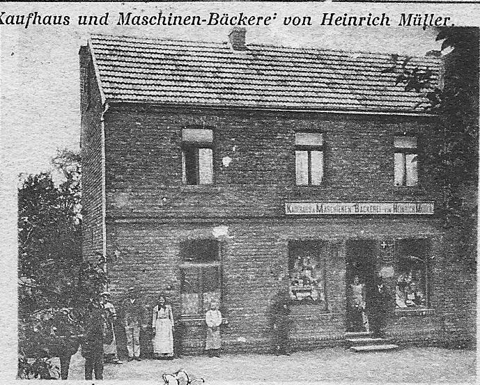 BaeckereiMueller_1901