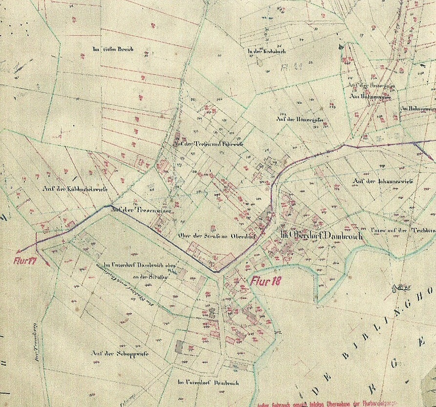 Karte_1826