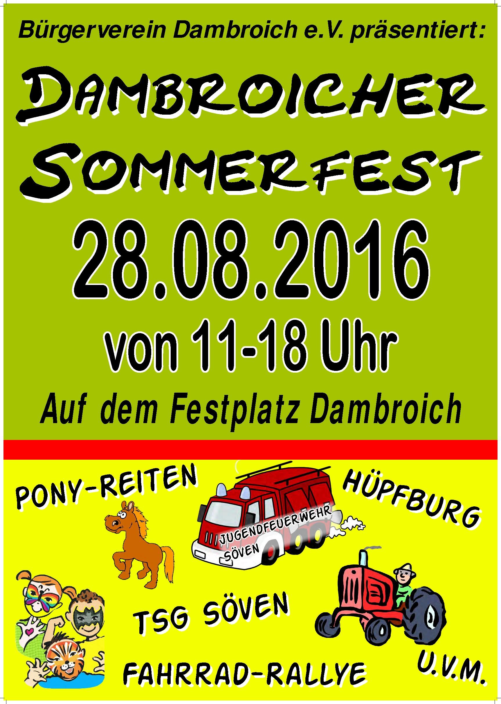 2016_08_28_Sommerfest_Plakat