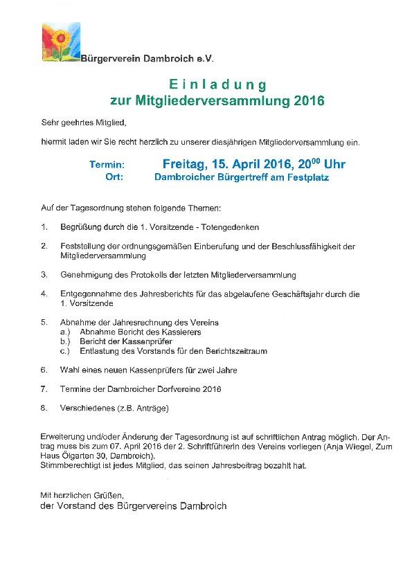 2016_04_16_JHV_Einladung
