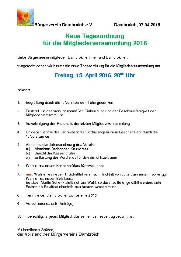 2016_04_16_JHV_TagesordnungNeu