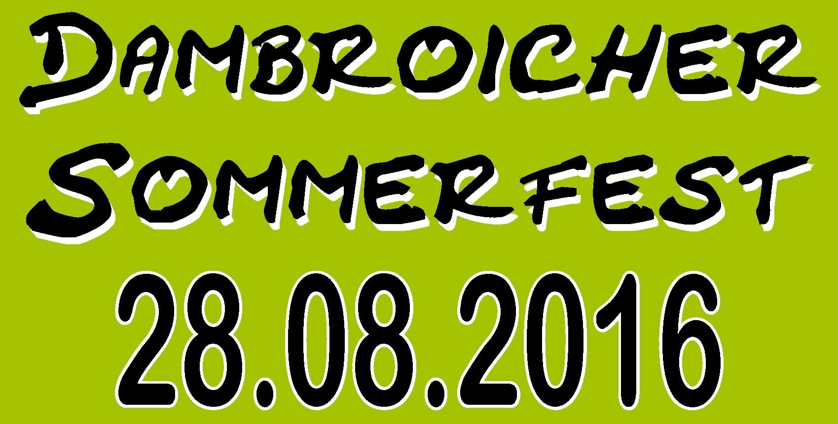 2016_08_28_Sommerfest_PlakatTitel